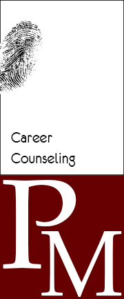 career counseling Logo1