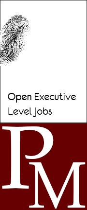 open exec jobs Logo1